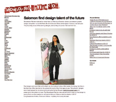 surfboard-review.com khanage article